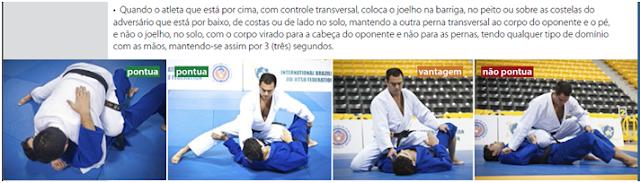 Joelho-na-barriga-Jiu-Jitsu