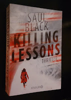 https://www.droemer-knaur.de/buch/7983555/killing-lessons