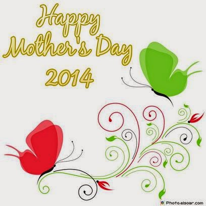 Mother's Day 2014 - Quotes, SMS, Messages, Wishes « IndiaTv