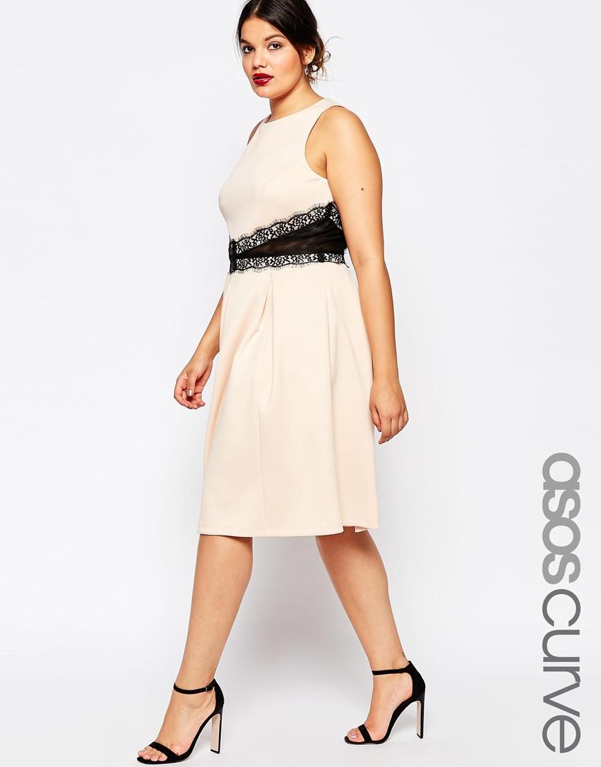 Imagenes de vestidos de fiesta xl
