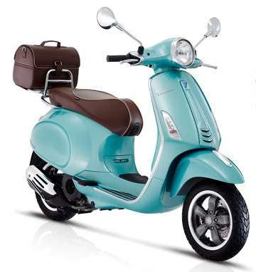 Vespa-Settantesimo-indonesia-70