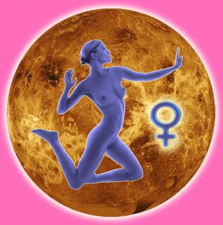Женщина. Особенности женского организма
