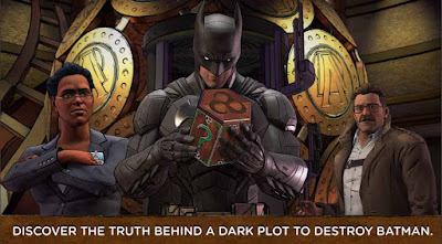 batman-the-enemy-within-apk-download-android-game