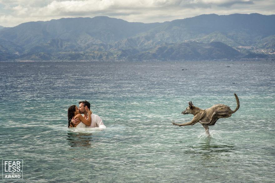 le-best-foto-di-nozze-04