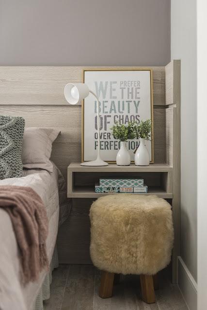 como-decorar-com-quadros-no-quarto
