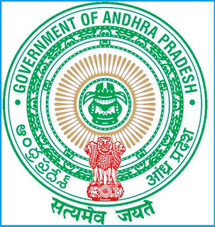 APPSC Civil Assistant Surgeon Answer Key Paper 2017 and Question Paper