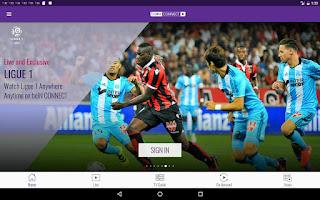 تحميل برنامج لمشاهدة قنوات bein sport للاندرويد وللايفون وللكمبيوتر مجانا 2018