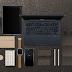 ASUS ZenBook 13 UX3311UAL, Teman Perjalanan Tangguhmu yang Super Tipis dan Ringan