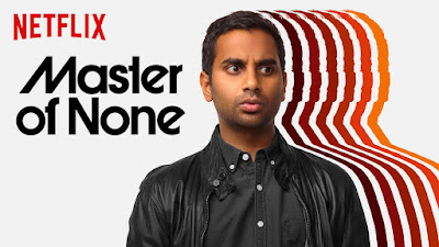 Netflix Master of None