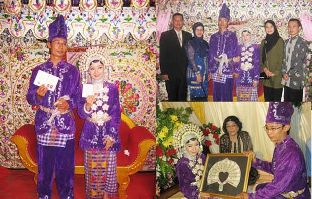 Sulawesi Tenggara adalah provinsi yang terletak di jazirah Sulawesi Pakaian Adat Sulawesi Tenggara, Gambar, dan Penjelasannya Lengkap