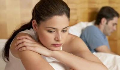8 Rahasia Agar bacaan doa ilmu pelet jawa kuno tatapan mata memikat wanita ampuh dan cepat