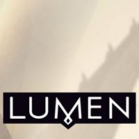 https://www.facebook.com/pages/Lumen-%C3%A9ditions/1442843972617842?fref=ts