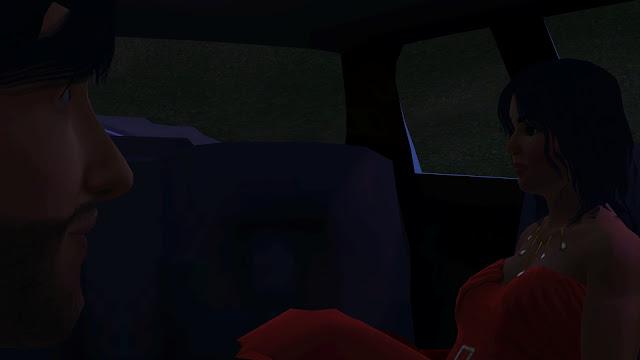 Screenshot-72.jpg