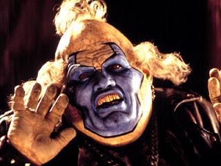 герои, злодеи, кино, киногерои, клоуны, мистика, монстры, нечисть, самые ужасные, триллеры, ужасы, фантастика, фильмы ужасов, цирк, клоуны злодеи, клоуны маньяки, маньяки в кино, про клоунов, про ужасы, про цирк, клоуны страшные, клоуны убийцы, циркачи, цирк страшный, фильмы ужасов, страх, боязнь клоунов, фобия, коулрофобия, coulrophobia, Праздничный мир, страшилки, самые страшные клоуны