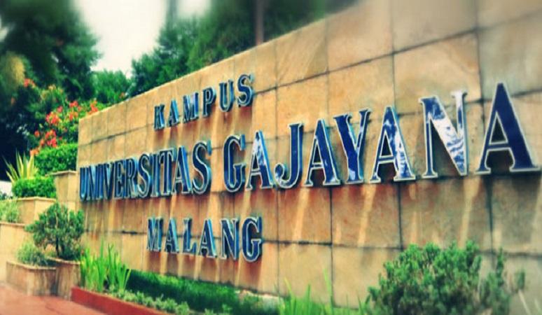 PENERIMAAN MAHASISWA BARU (UNIGA MALANG) UNIVERSITAS GAJAYANA MALANG