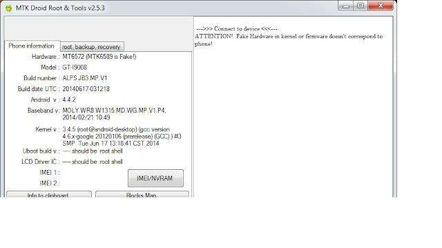 حصريا : فلاشة سامسونج Samsung GT-I9008 MT6572 KK4 4 2 - مدونة تقني