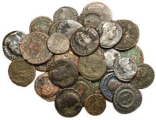 valor de monedas antiguas precio de monedas