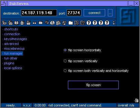 bifrost logiciel de piratage