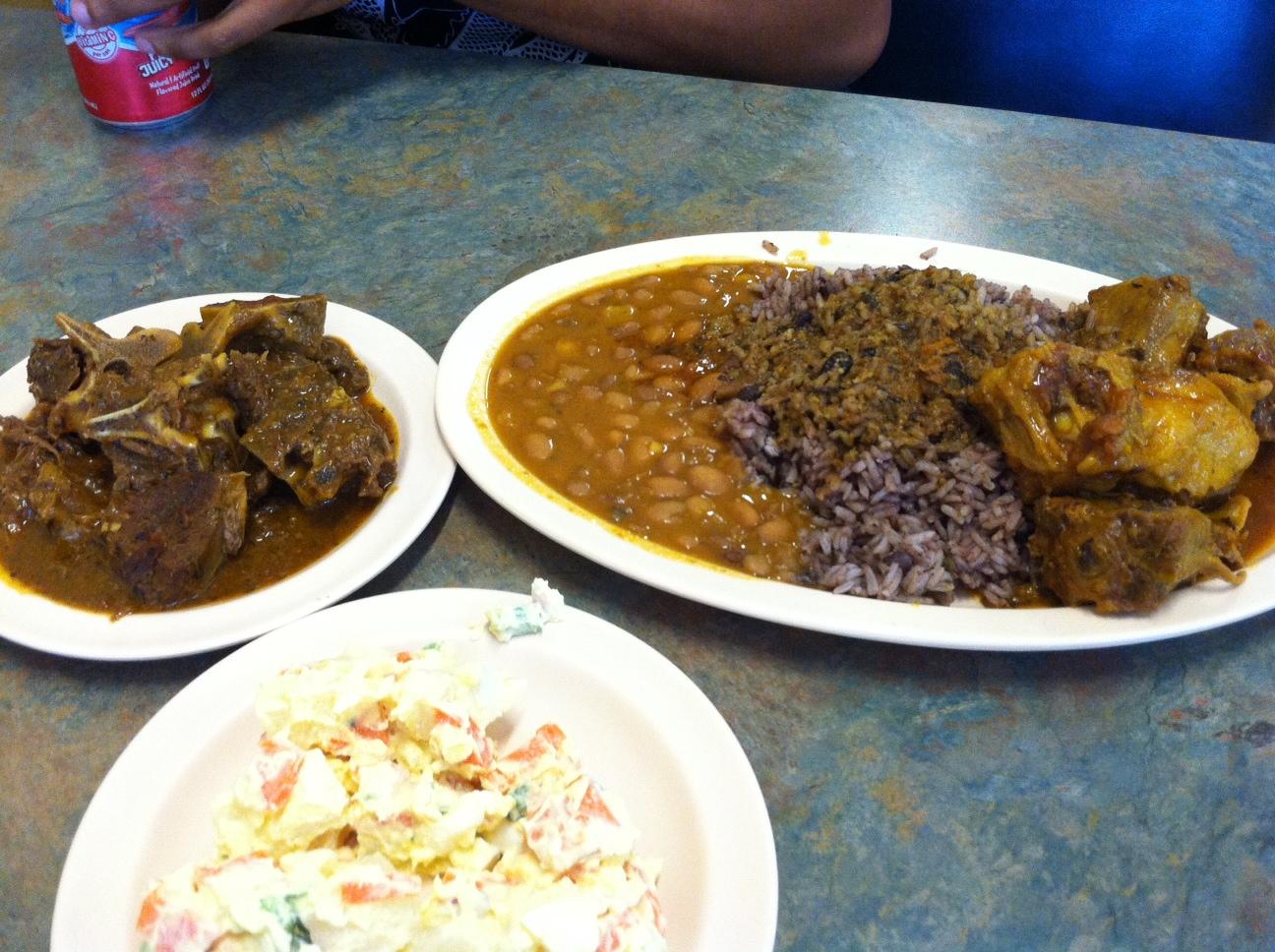 Restaurants Near Lilburn Ga