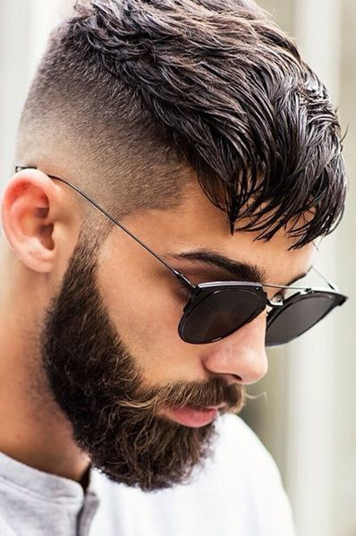e88da27e79107 Matheusroque Moda Masculina Escolha O óculos Certo Para