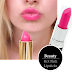 How to Rock Hot Pink Lips with Ease and Elan