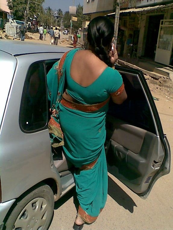 Hot Indian Aunty Sex Videos