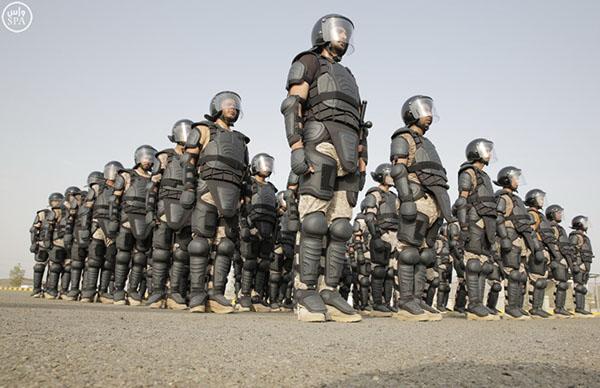 اخر الاخبار العالمية اليوم الاثنين 16-5-2016 فى مصر صحيفة اسرائيلية تزعم ان قوة الجيش المصرى مستمدة من اسرائيل