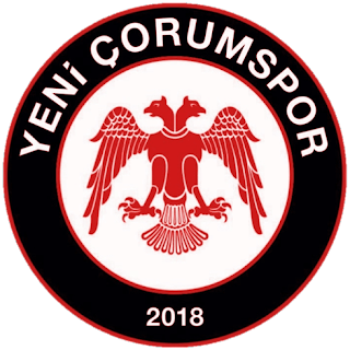 Yeni Çorumspor 2019 Dream League Soccer fts forma logo url,dream league soccer kits, kit dream league soccer 2018 2019, Yeni Çorumspor dls fts forma süperlig logo dream league soccer 2019,