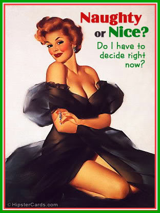 self esteem,self esteem issues,confidence,love,adventure,vintage pin up images,