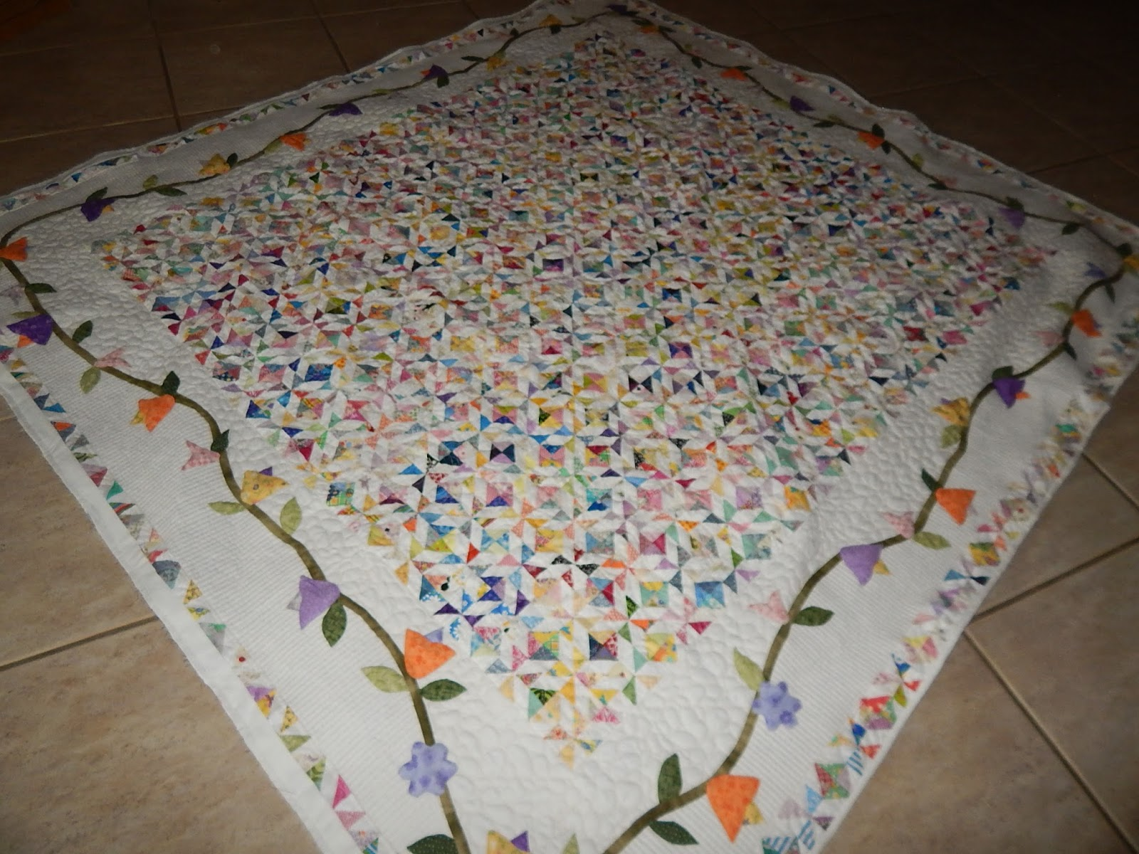 Cool 17 Best Images About Camper Quilt Blocks On Pinterest  Quilt Sisters