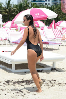 Ludivine-Kadri-Sagna-in-Black-Swimsuit-2017--09+%7E+SexyCelebs.in+Bikini+Exclusive+Galleries.jpg