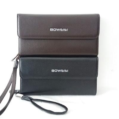 Handbag Kulit untuk Handphone