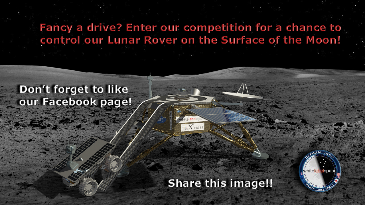 faked lunar land rover pictures - photo #32