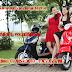 Bảng giá dịch vụ sơn xe máy chuyên nghiệp, uy tín tại TpHCM