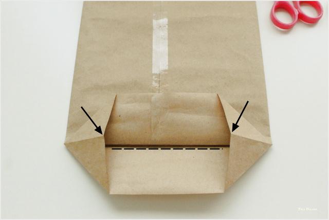 como-hacer-sobres-papel-diy-envolver-regalos-primera-comunion-paso-3