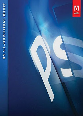 Download Photoshop CS6 Extended Portátil