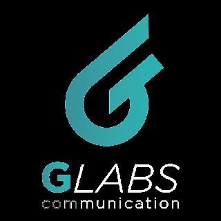 agence communication lyon