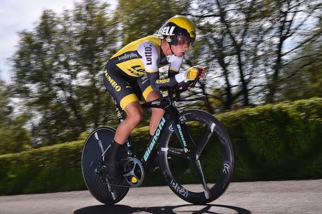 http://www.cyclingnews.com/features/roglic-will-kill-them-giro-ditalia-time-trial-preview/