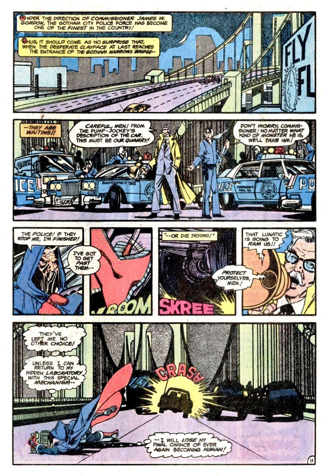 Detective Comics (1937) 479 Page 16