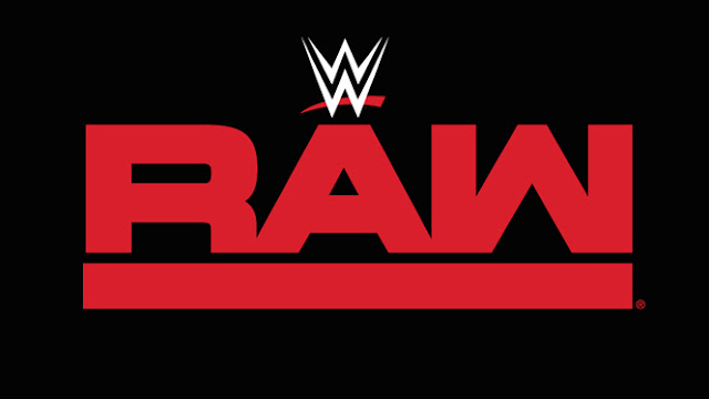 wwe raw results 17th December 2018
