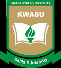 KWASU 2018/19 School fees Schedule