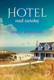 http://lubimyczytac.pl/ksiazka/4710392/hotel-nad-zatoka