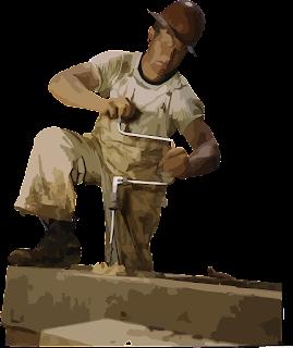 trapano per legno