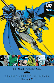 http://nuevavalquirias.com/grandes-autores-de-batman-neal-adams-comic.html