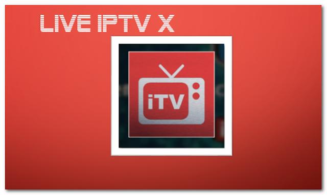 ITV Repository