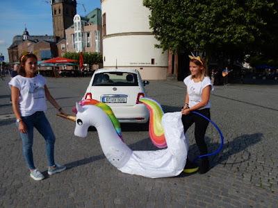 www.unicorn500.de