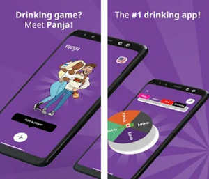 Entertainment App of the Week - Panja