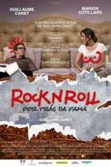 Rock'n Roll: Por Trás da Fama - Legendado