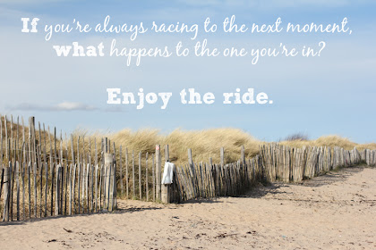 Best Posts for life enjoy the ride quotes category on ...
