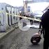#Video Atropellan a hombre en Naucalpan